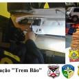 Na manhã deste sábado, 02.07, Polícia Civil e Polícia Militar realizaram uma operação integrada. Da ação resultou o cumprimento de um mandado busca e apreensão e cinco mandados de prisão...