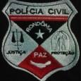 No mês de junho a Polícia Civil cumpriu, somente através da Polinter, 63 mandados de prisão em Porto Velho. Com diversas diligências realizadas ao longo do mês e em diversos...