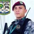 A Polícia Civil do Estado de Rondônia se solidariza à família policial em todo o Brasil, à Força Nacional de Segurança Pública, à PM de Roraima e em especial aos...