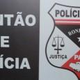 No período compreendido entre a manhã da última sexta-feira (12.08) até madrugada de segunda-feira (15.08), a Polícia Civil em Porto Velho, registrou 93 ocorrências policiais com conduzidos, através da Central...