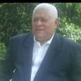 É com extremo pesar que a Polícia Civil de Rondônia comunica o falecimento de José Augusto de Oliveira, Delegado de Polícia aposentado, do quadro do ex-território. Nascido aos 26.01.1940, em...