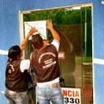 A Polícia Civil em Buritis recebeu na sexta-feira (20/01), uma denúncia dos fiscais do Conselho Regional de Odontologia de que um individuo estaria praticando exercício ilegal de odontologia na cidade...