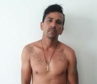 A Polícia Civil do Estado de Rondônia, por meio da 1ª Delegacia de Espigão do Oeste realizou no final da tarde desta segunda-feira (13/02), a prisão de Josué Jesus de...