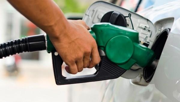 Empresa de redes de combustível amarga prejuízo de quase R$ 100 mil com atitude de funcionário A Polícia Civil do Estado de Rondônia por meio da Delegacia Especializada em Crimes...
