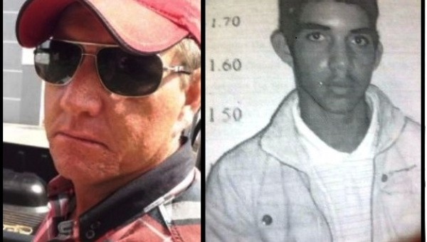 A Polícia Civil do Estado de Rondônia por meio da Delegacia de Vilhena realizou o pedido de prisão de dois suspeitos acusados de realizarem homicídios no último final de semana...