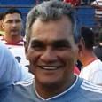 É com pesar que o Delegado-Geral da Polícia Civil do Estado de Rondônia, Eliseu Muller de Siqueira, comunica o falecimento de Arnaldo Alves Saldanha, Agente de Polícia. Arnaldo Alves tinha...