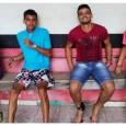 """A Polícia Civil do Estado de Rondônia por meio da Delegacia em Presidente Médici deflagrou na manhã desta quarta-feira (19/04), a operação denominada """"Joio"""". A ação teve como objetivo realizar..."""