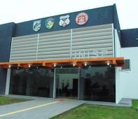 Na semana passada, o Diretor-Geral da Polícia Civil do Estado de Rondônia, Eliseu Muller, participou da inauguração da Unidade Integrada de Segurança Pública (Unisp) no município de Machadinho do Oeste...