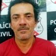 O crime aconteceu no ano de 2002, e desde então o acusado não tinha sido localizado pela polícia A Polícia Civil do Estado de Rondônia por meio da 8ª Delegacia...