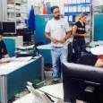 A Polícia Civil do Estado de Rondônia por meio da Delegacia de Ouro Preto do Oeste, prendeu na última segunda-feira (03/04), o médico acusado de ter atropelado, com uma Toyota...