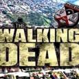 """A Polícia Civil do Estado de Rondônia, por meio da Delegacia de Ouro Preto do Oeste deflagrou na manhã desta quinta-feira (26/05), a operação denominada """"Walking Dead"""" visando o combate..."""
