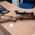 A Polícia Civil do Estado de Rondônia, por meio dos agentes lotados no 1° DP realizou a prisão na manhã desta quinta-feira (25/05), de João E. M. S., acusado de...