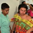 A Polícia Civil do Estado de Rondônia em ação conjunta com a Polícia Militar de Costa Marques, realizou a prisão de uma quadrilha que praticou o crime de roubo de...