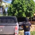 A Polícia Civil do Estado de Rondônia, por meio dos policiais lotados na Delegacia de Urupa, realizou cumprimento de mandado de prisão na cidade de Nova União na última quinta-feira...
