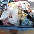 A Polícia Civil de Ji-Paraná incinerou nesta quarta-feira (07/06), certa quantidade de entorpecentes e vários objetos sem procedência que estavam abrigados no depósito da 1ª Delegacia de Polícia. Vale ressaltar...