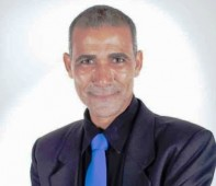 É com pesar que o Delegado-Geral Substituto da Polícia Civil do Estado de Rondônia, Samir Foaud Abboud, comunica o falecimento de José Carlos Barbosa, Escrivão da Polícia Civil desde 1990,...
