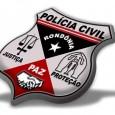 A Polícia Civil do Estado de Rondônia, por meio da Delegacia Especializada em Crimes Contra o Consumidor e Defraudações (DECONDE), alerta os empresários de Porto Velho e interior do Estado...