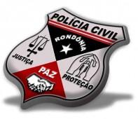 A Polícia Civil do Estado de Rondônia, por meio da Delegacia Especializada em Proteção à Criança e ao Adolescente (DEPCA) cumpriu na manhã desta quarta-feira (19/07), mandado de prisão preventiva...