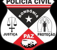 A Polícia Civil do Estado de Rondônia, por meio da Delegacia de Urupa, após o registro de ocorrência policial narrando o desaparecimento de uma adolescente iniciou as investigações no sentido...