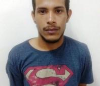 A Polícia Civil do Estado de Rondônia, por meio do Serviço de Investigação da Delegacia de Repressão aos Crimes Contra o Patrimônio de Ariquemes, encerrou uma investigação da prática do...