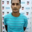 Nas primeiras horas da manhã desta quarta feira (16/08), Policiais Civis da Delegacia de Repressão aos Crimes Contra o Patrimônio de Ariquemes (DRCCP), cumpriram mandado de prisão expedido pela 3ª...