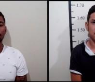 Na manhã desta quinta-feira (17/08), a Polícia Civil do Estado de Rondônia, por meio da Delegacia de Vilhena cumpriu três mandados de prisão, um mandado de busca e apreensão e...