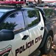 O quarto e último suspeito de envolvimento na chacina de Cabixi (RO), Yuri de Oliveira Silva, foi preso na manhã desta quinta-feira (17/08), escondido na zona rural de Vilhena (RO),...