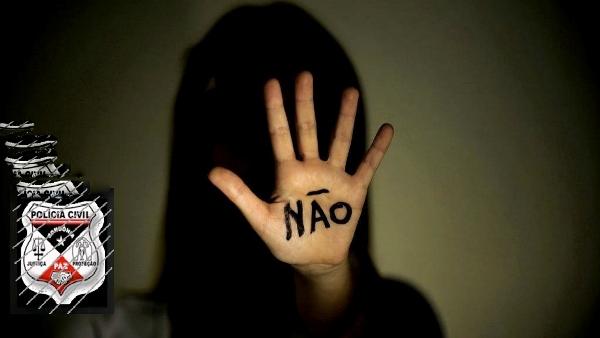 De acordo com uma pesquisa realizada pelo Instituto Datafolha, a pedido do Fórum Brasileiro de Segurança Pública, em 2016 uma em cada três mulheres sofreu algum tipo de agressão. Alarmante...