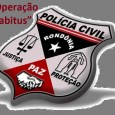 Na manhã desta quarta-feira (09/08), foram ouvidos na Delegacia da Polícia Civil de Vilhena, o ex-prefeito Zé Rover (PP), e os ex-vereadores Marta Moreira (PSC), Marcos Cabeludo (PHS) e Jairo...