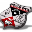 A Polícia Civil do Estado de Rondônia, por meio da Delegacia em Cacoal, conduziu coercitivamente o nacional Gedeão Francisco da Silva, acusado pela prática do crime de estelionato. De acordo...