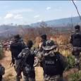 A Polícia Civil do Estado de Rondônia realizou nos últimos meses um grande trabalho investigativo para identificar o suspeito de comandar um desmatamento e lotear áreas de um parque de...