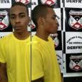 A Polícia Civil do Estado de Rondônia, por meio da Delegacia Especializada em Repressão a Furtos e Roubos de Veículos Automotores (DERFRVA), concluiu o inquérito policial e indiciou Marcos Mateus...