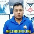 A Polícia Civil do Estado de Rondônia, por meio da Delegacia de Polícia Interestadual (Polinter), realizou o cumprimento de mais um mandado de prisão preventiva em desfavor do nacional Angelo...