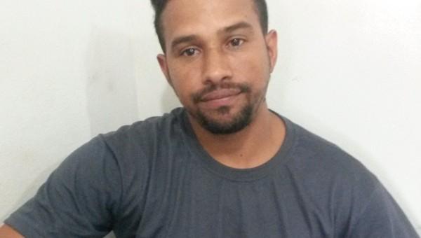 A Polícia Civil do Estado de Rondônia, por meio da Delegacia Especializada em Repressão aos Crimes Contra a Vida (DCCV), realizou na manhã desta quinta-feira (16/11), a prisão do acusado...