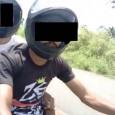 No último dia (05/11), a Polícia Civil em Urupá recebeu várias denúncias de que na cidade vários motociclista transitavam pelas vias com excesso de velocidade e manobras arriscadas, colocando em...