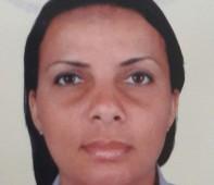A Polícia Civil do Estado de Rondônia, por meio da Delegacia Especializada em Repressão aos Crimes Contra a Vida (DCCV), prendeu há cerca de 60 dias Cleonice Pereira de Lima...