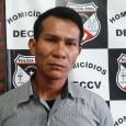 A Polícia Civil do Estado de Rondônia, por meio da Delegacia Especializada em Repressão aos Crimes Contra a Vida (DCCV), realizou na manhã desta sexta-feira (17/11), o cumprimento do mandado...