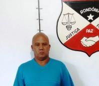 A Polícia Civil do Estado de Rondônia, por meio da Delegacia de Urupá, prendeu na manhã desta sexta-feira (03/11), o nacional Evaldo Cordeiro Caldeira, de 42 anos. Segundo a Polícia,...