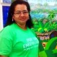 É com pesar que o Delegado-Geral da Polícia Civil do Estado de Rondônia, Eliseu Muller, comunica o falecimento da Policial Civil, Maria Dalvani de Souza. Ao longo de sua trajetória,...