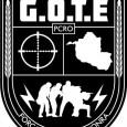 Foi publicado nesta segunda-feira (05/03), o edital do I Concurso de Seleção Interna para integrar o Grupo de Operações Táticas Especiais (GOTE) da Polícia Civil do Estado de Rondônia. Os...
