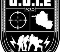 A Comissão Organizadora do I Concurso de Seleção Interna para o recrutamento de Policiais Civis para comporem o Grupo de Operações Táticas Especiais – GOTE TORNA PÚBLICO a relação de...