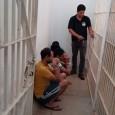 Investigações apontam que os envolvidos negociavam os veículos produto de roubo/furto no país vizinho em troca de entorpecentes e este eram comercializadas na própria região de Rolim de Moura...