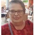 É com pesar que o Delegado-Geral da Polícia Civil do Estado de Rondônia, Eliseu Muller, comunica o falecimento da Policial Civil, Ana Christina Silveira Brasil. Ao longo de sua trajetória,...