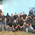 A operação conjunta da Polícia Civil fora realizada pela Delegacia de Policia Civil de Monte Negro (RO) conjunta com a Delegacia Regional de Ariquemes (RO), Delegacia de Polícia do Interior...