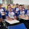 A Polícia Civil do Estado de Rondônia, por meio da Academia de Polícia (Acadepol), realizou na manha da última segunda-feira (6/04), a aula inauguração da 3ª Turma do concurso de...