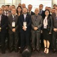 Na semana passada foi realizada a 50ª reunião do Conselho Nacional dos Chefes de Polícia (CONCPC). O encontro ocorreu na cidade de São Paulo de 9 a 12 de abril....