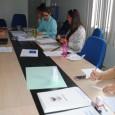A Polícia Civil do Estado de Rondônia iniciou na última segunda-feira (09/04), a posse dos novos servidores que irão compor o quadro da instituição. A ação está sendo coordenada pela...