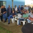 Na manhã de quarta-feira (18/04), foi inaugurada a Delegacia da Polícia Civil no município de Monte Negro. Centenas de pessoas participaram do encontro que contou ainda com a presença do...