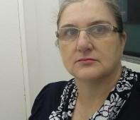 É com pesar que o Delegado-Geral da Polícia Civil do Estado de Rondônia, Eliseu Muller de Siqueira, comunica o falecimento da servidora Cecília Petter, escrivã da Polícia Civil lotada na...