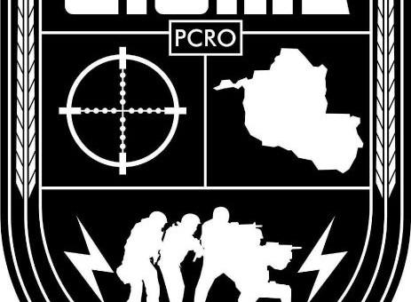 A Polícia Civil do Estado de Rondônia inicia novo concurso de seleção interna para recrutamento de servidores Policiais Civis que desejam integrar o Grupo de Operações Táticas Especiais (GOTE). As...